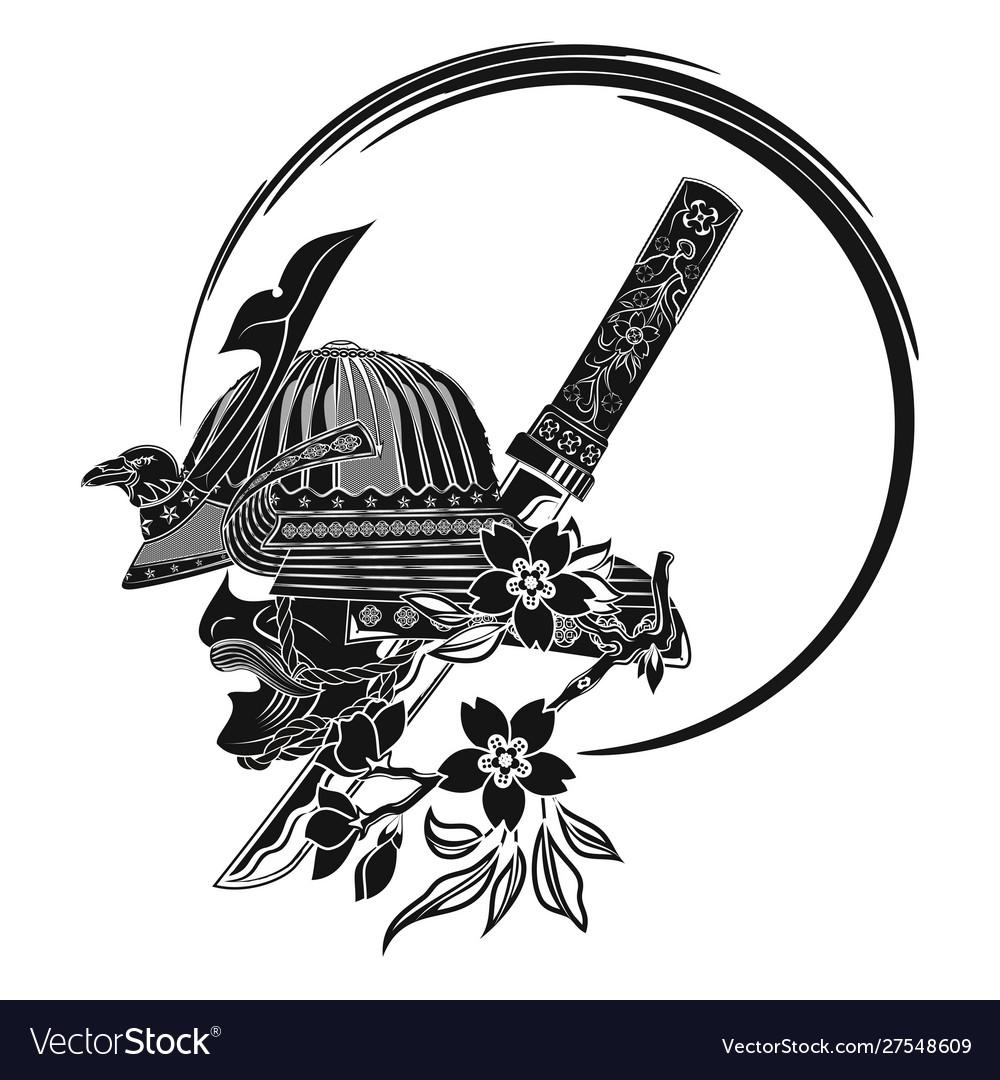 Samurai 0009