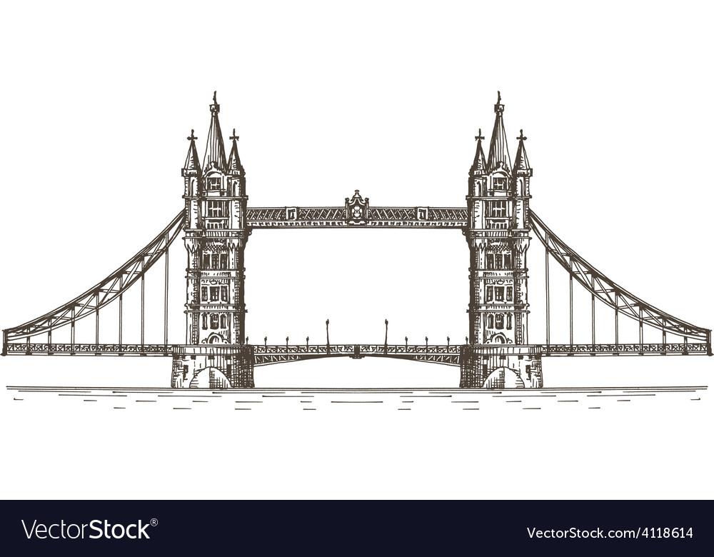 England logo design template London or
