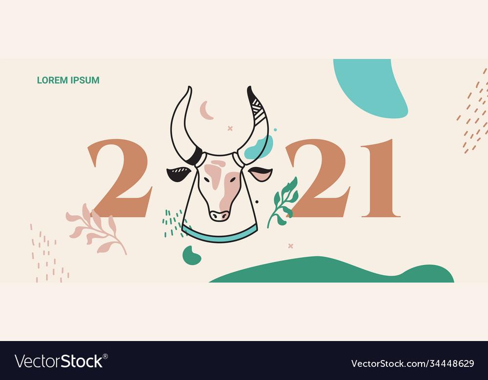 Boho in year bull