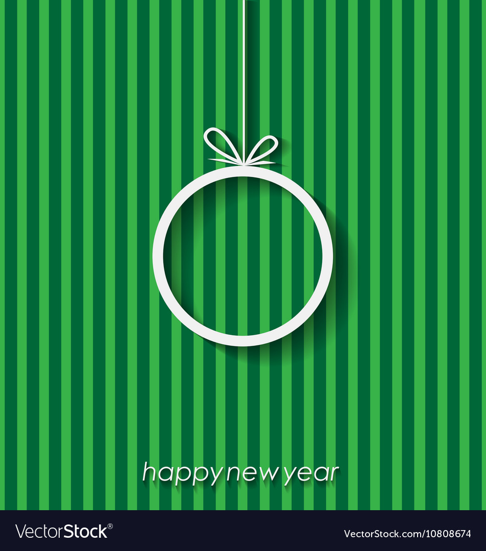 2017 Happy New Year for your backgrounds