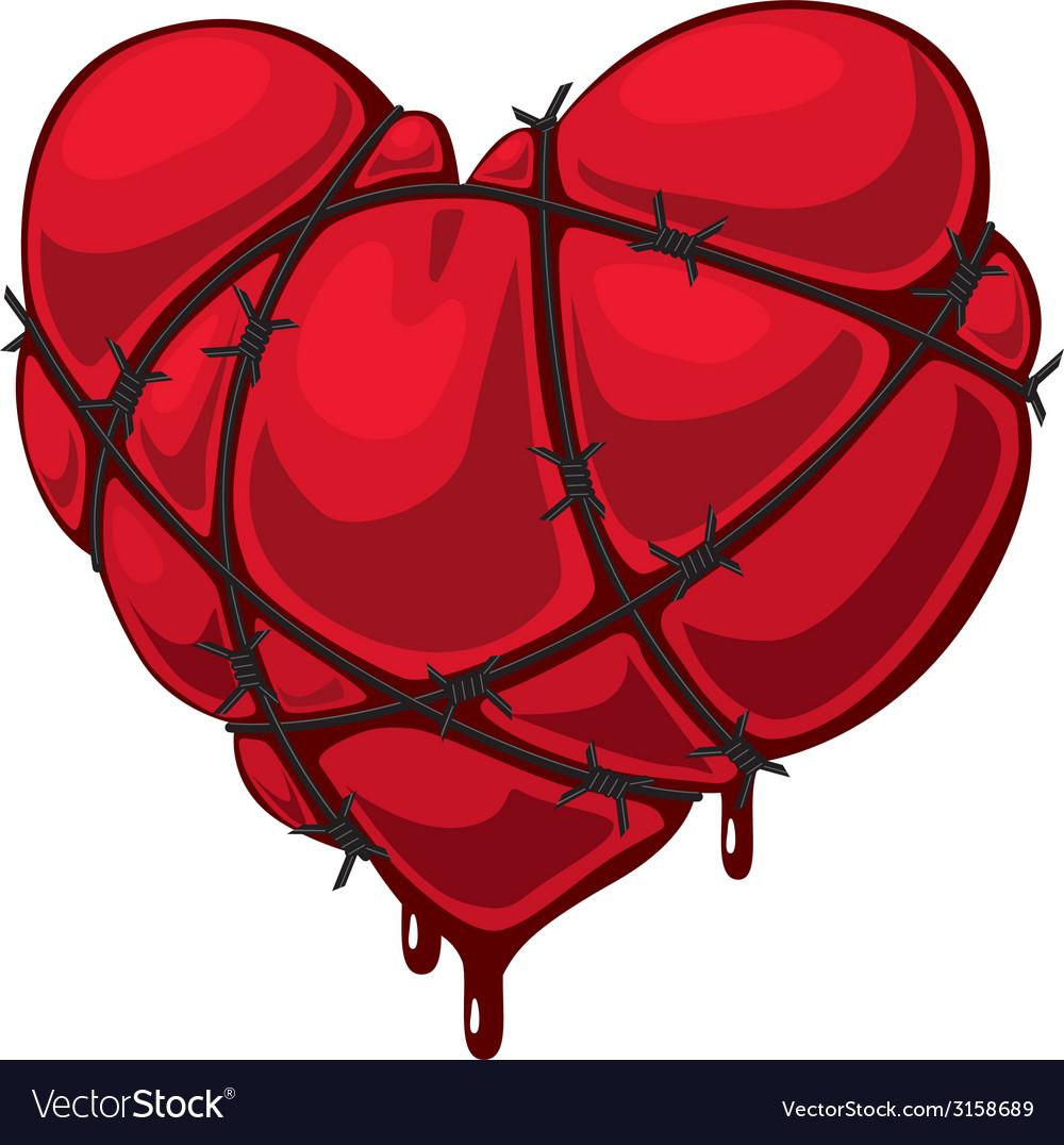 Картинки тревоги сердца с надписями, девушки спиной аву