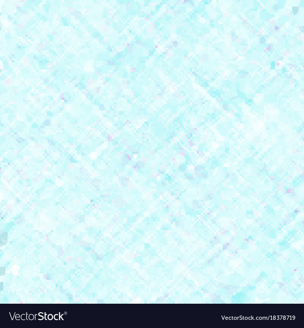 Blue background with lilac spots