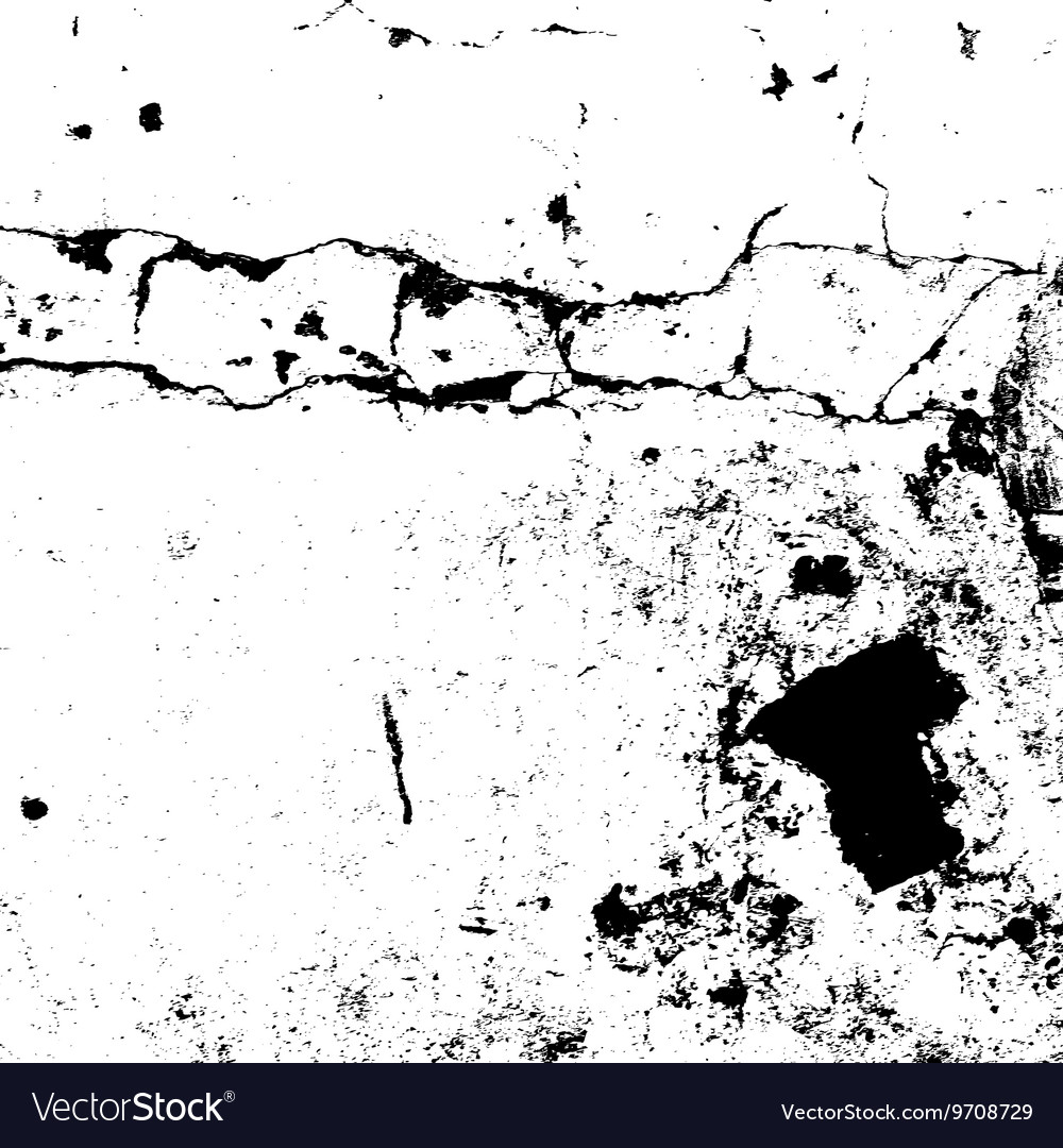 Distressed Grunge Background