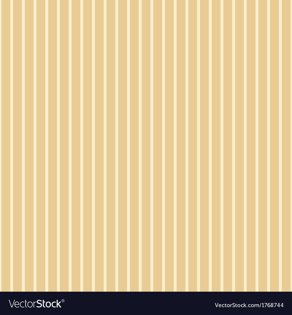 Seamless pattern with strips