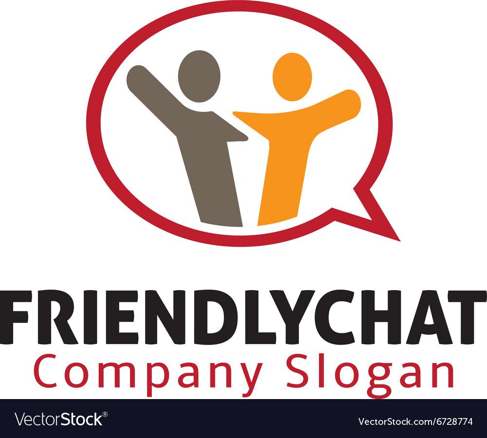Free friendly chat