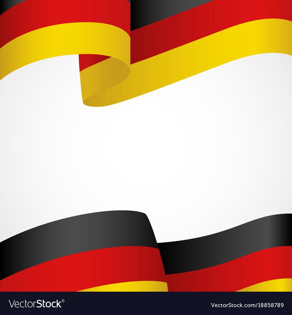 Germany insignia