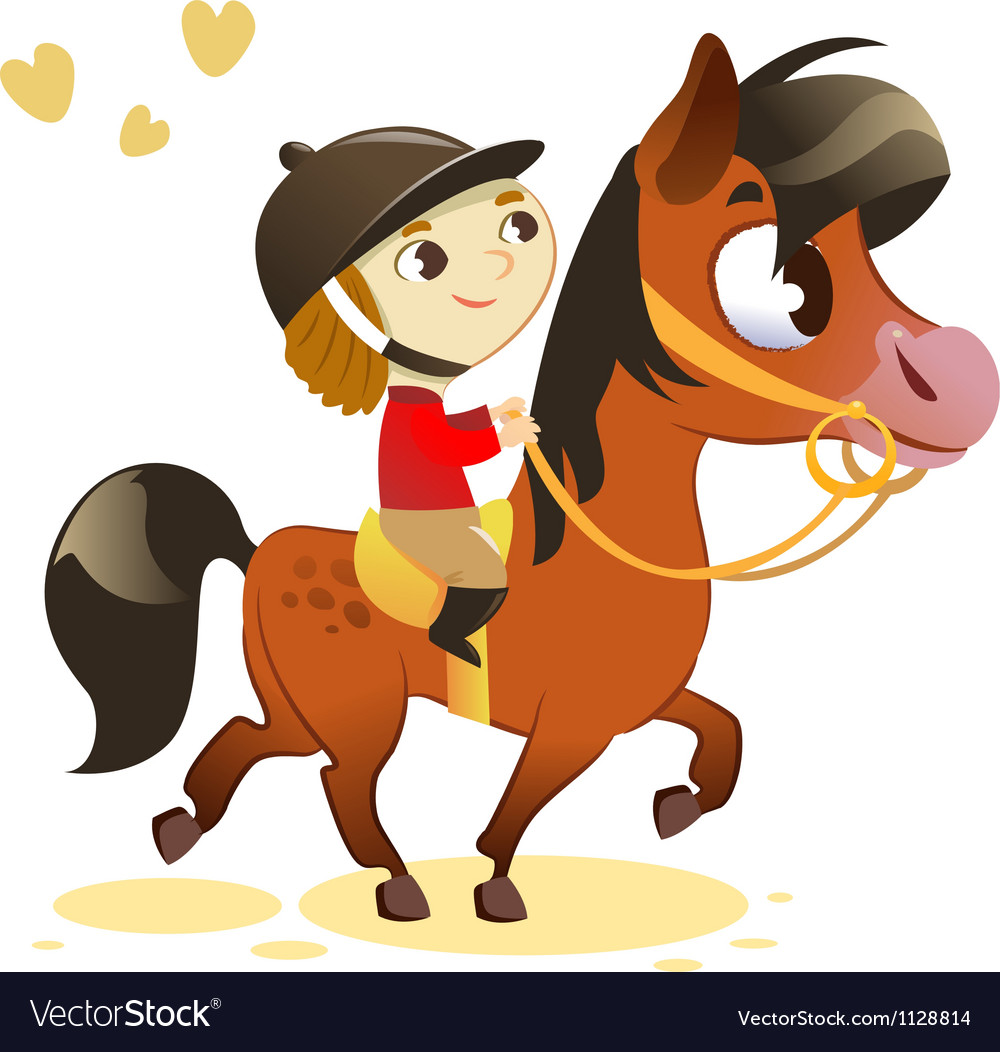 Background Of Delicious Birthday Cake And Party Decoration 953530 additionally Angry Panda Sticker besides Child Riding Small Horse Vector 1128814 besides Red Firecracker Strip Lit At One End moreover Toys Daquan 2544773. on cartoon baby items