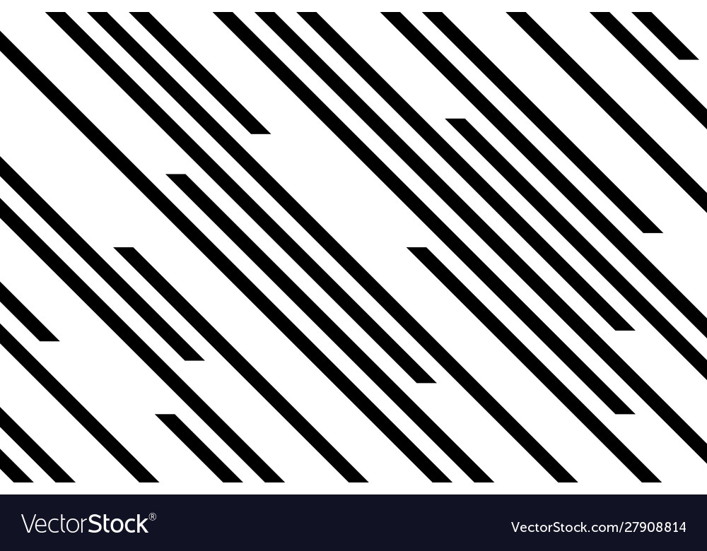 Line pattern abstract geometric background