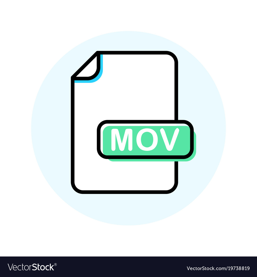 vector file formats extension clipart vector labs