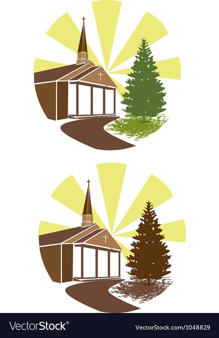 Church-design