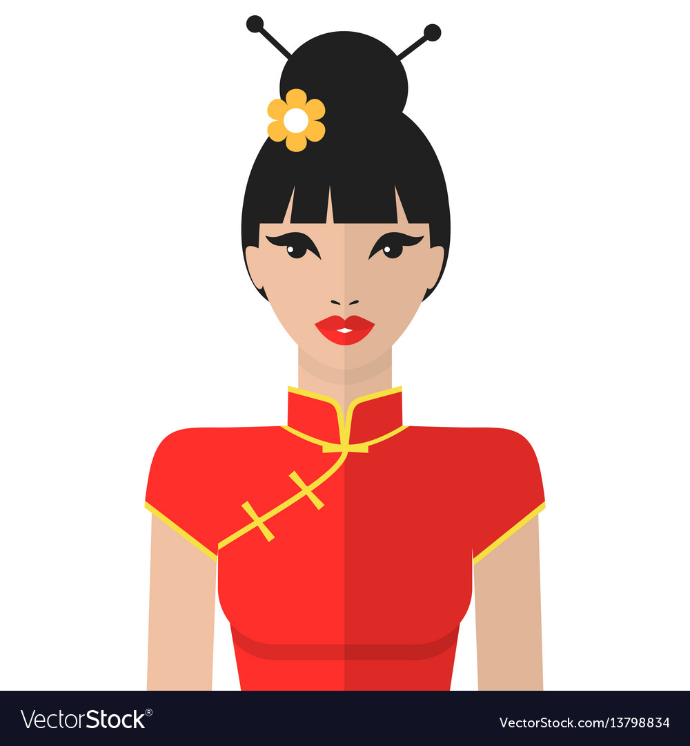 chinese women looking for men