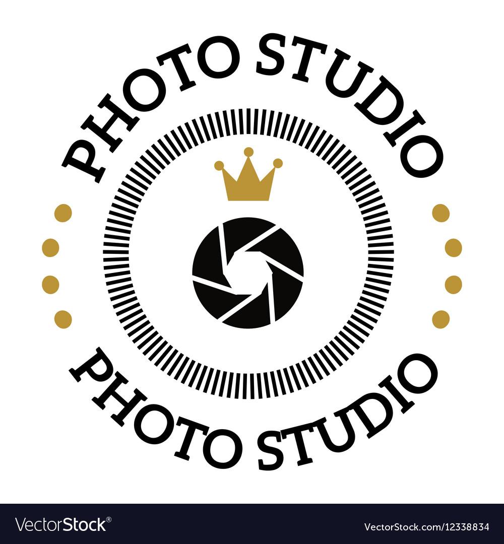 Photographer icons