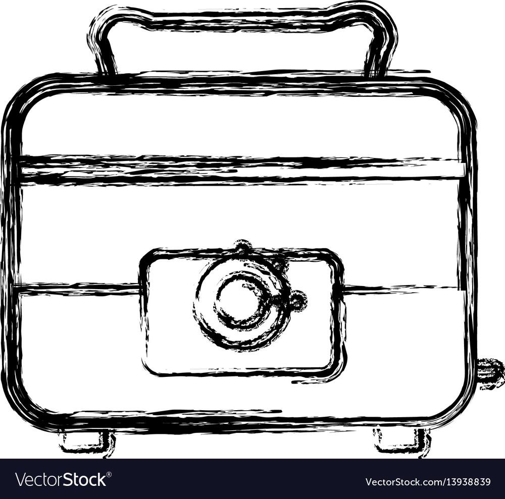 Toaster household appliances
