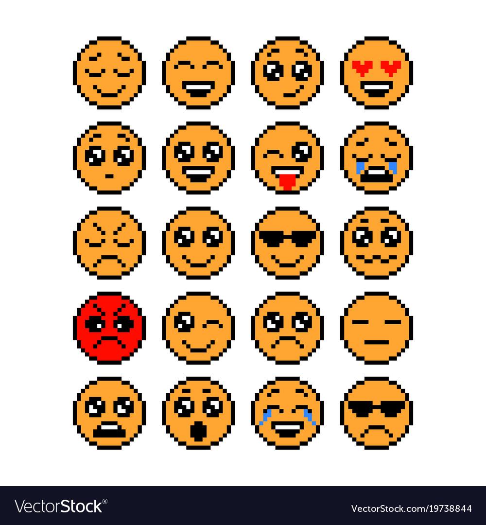 Image Emoticon Line