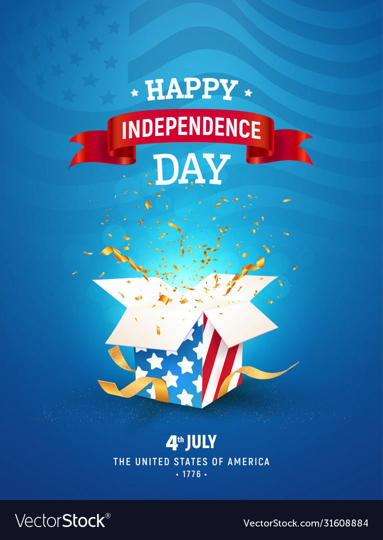 4th july independence day celebration