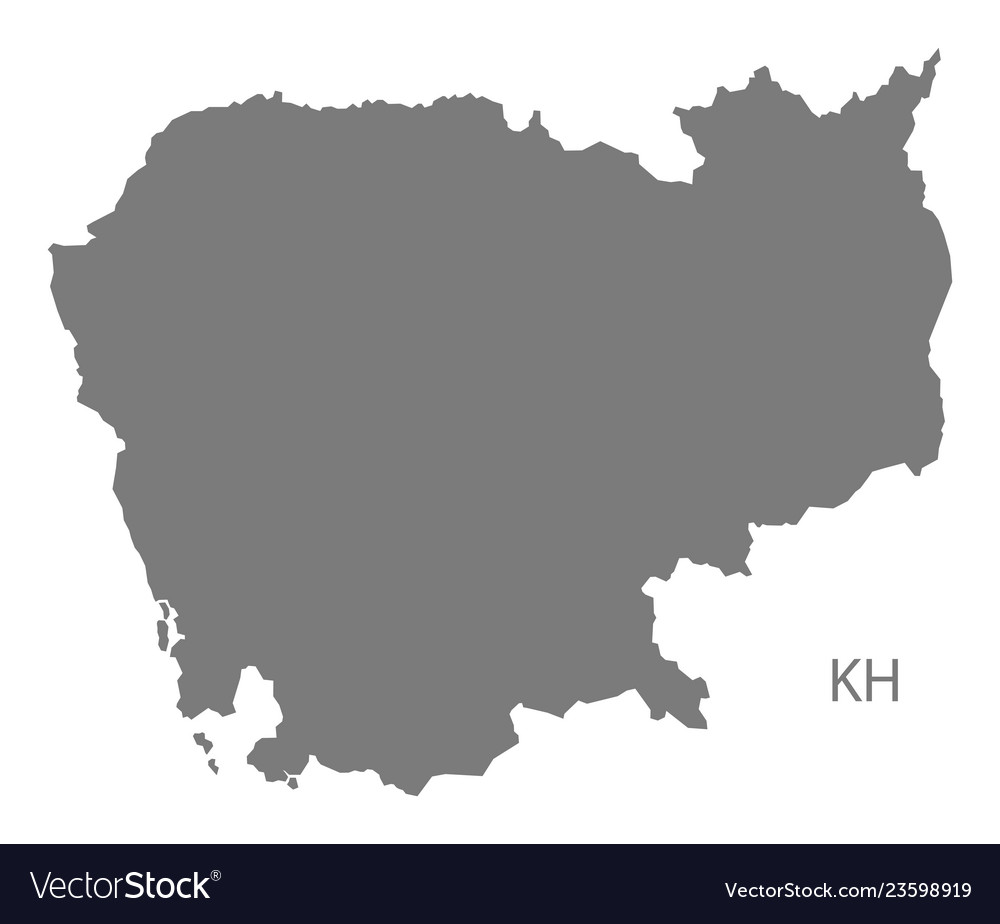 Cambodia map grey on europe map, qatar map, west indies map, korea map, africa map, china map, japan map, indochina map, pacific islands map, city map, da nang map, burma map, burundi map, chad map, martinique map, el salvador map, benin map, bhutan map, east timor map, bulgaria map, phillipines map, congo map, syria map, eritrea map, bangladesh map, cameroon map,