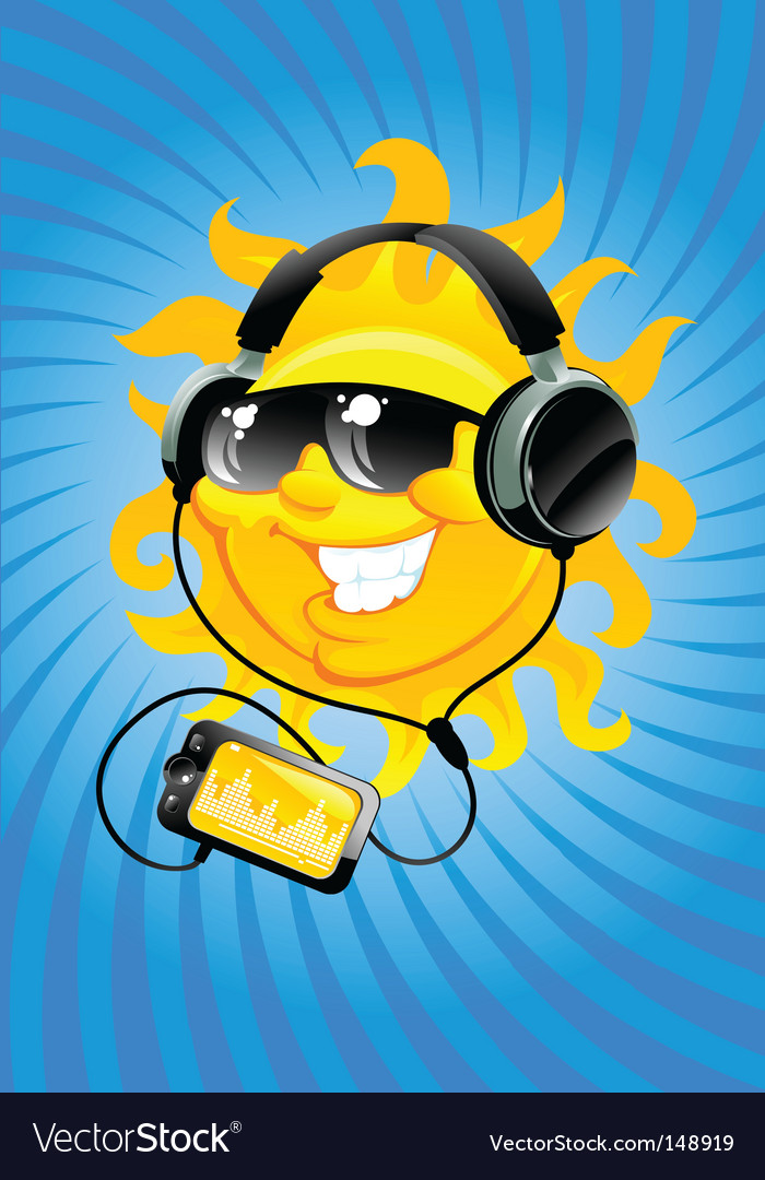 clip art sun with sunglasses. -sun-with-sunglasses.html
