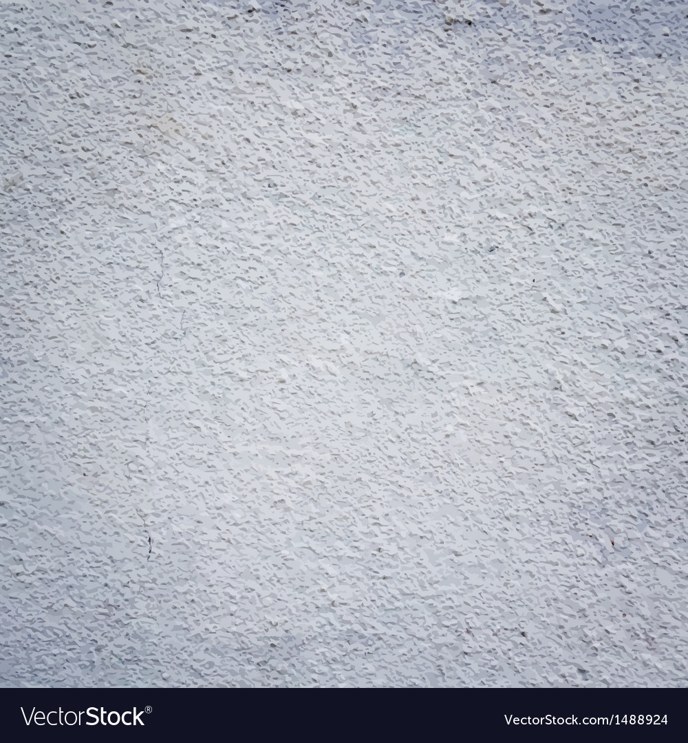 Stucco wall texture background
