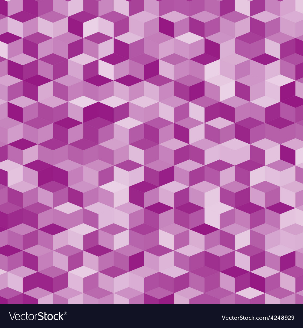 Abstract violet background