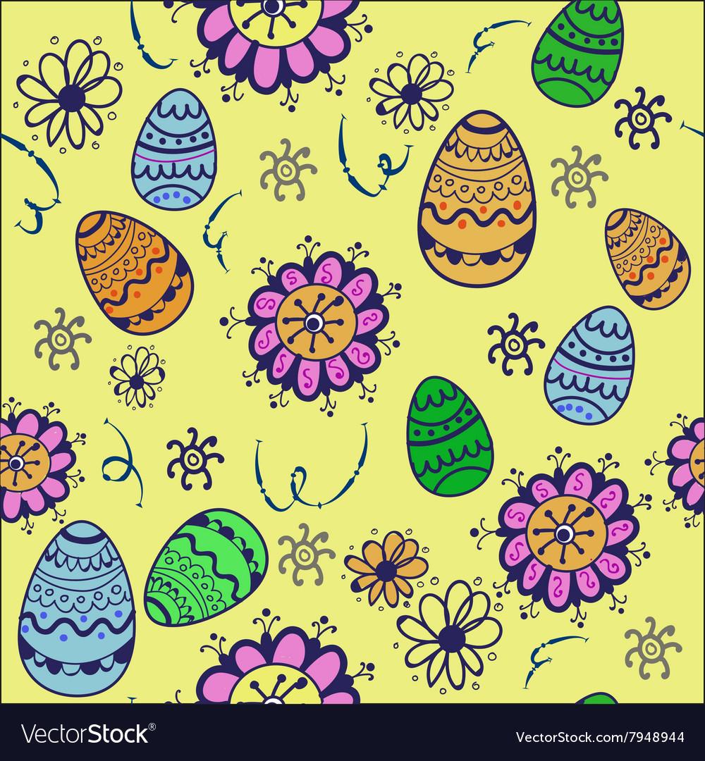 Sameless-Easter FinishV