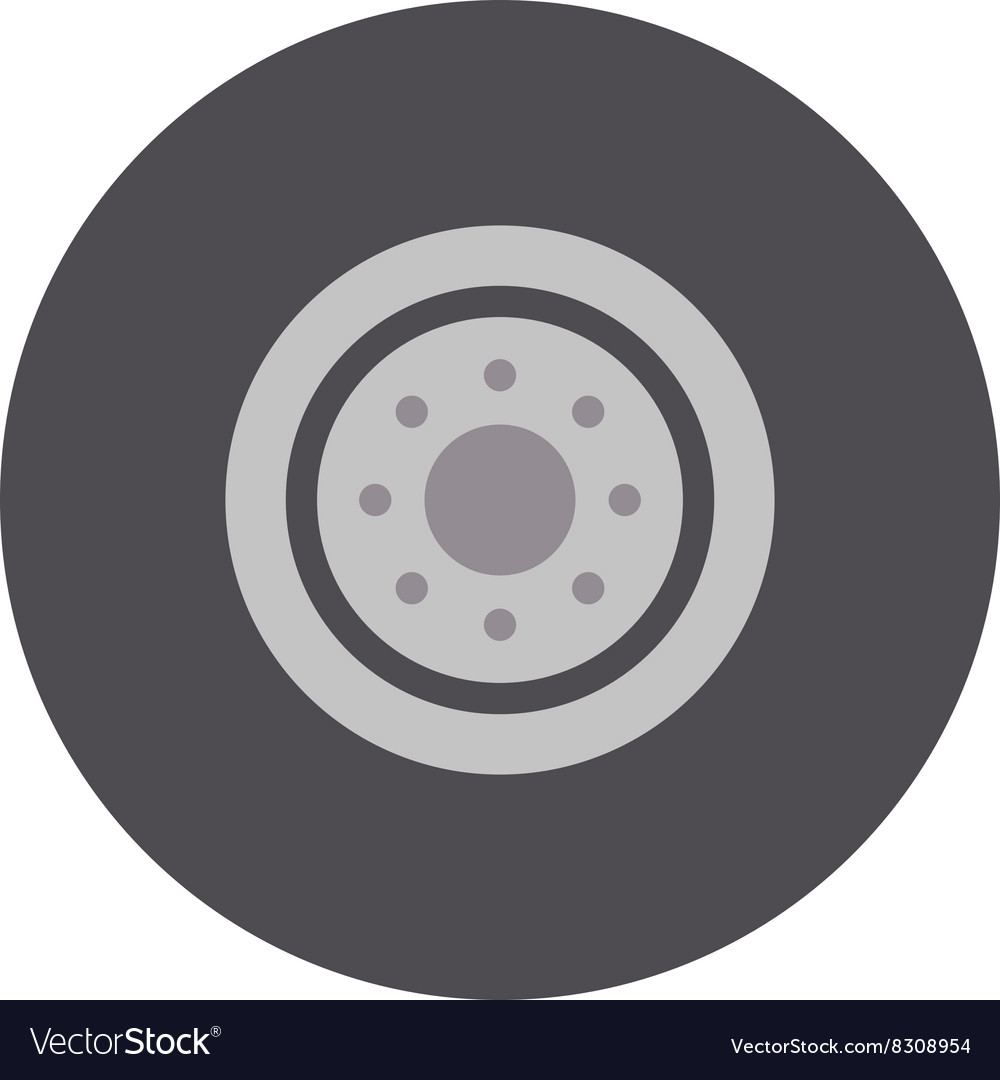 cartoon tire images free download  u2022 playapk co