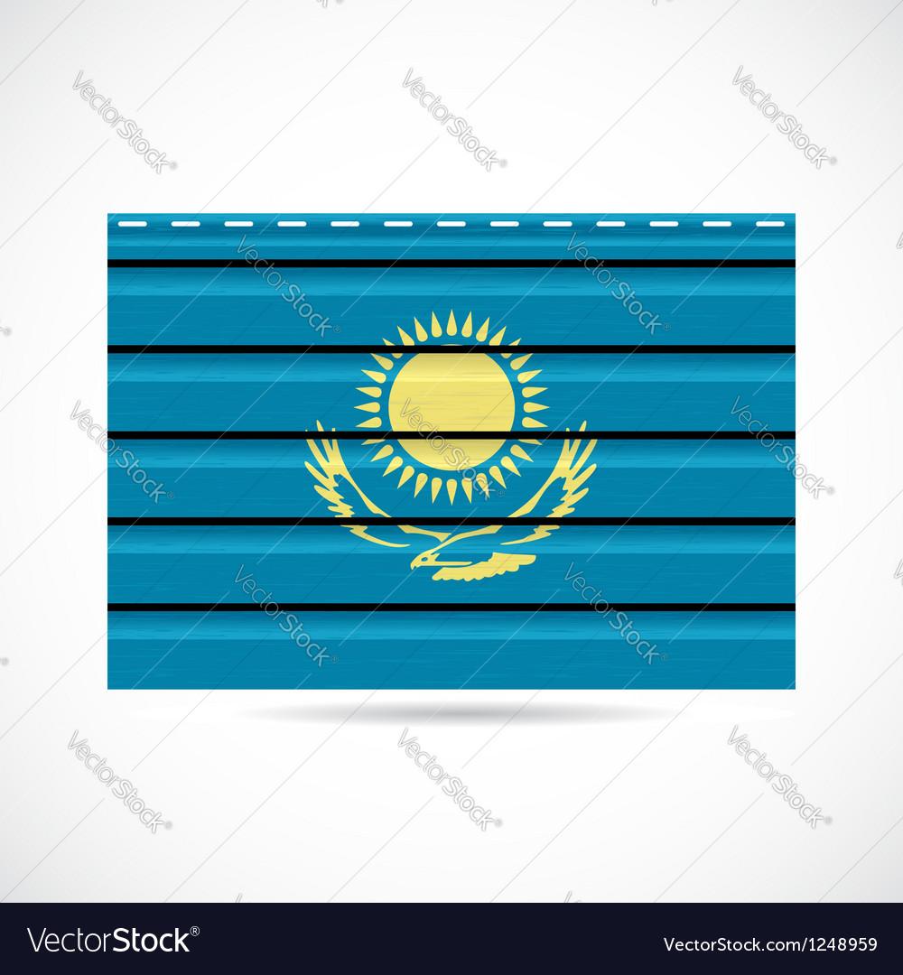 Siding produce company icon kazakhstan