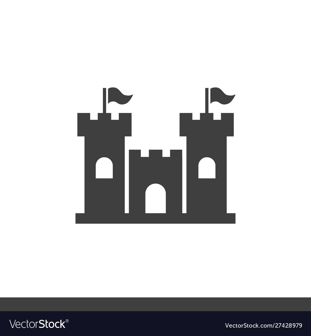 Castle icon image