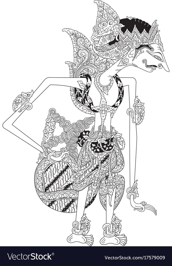 Jungkungmardeya