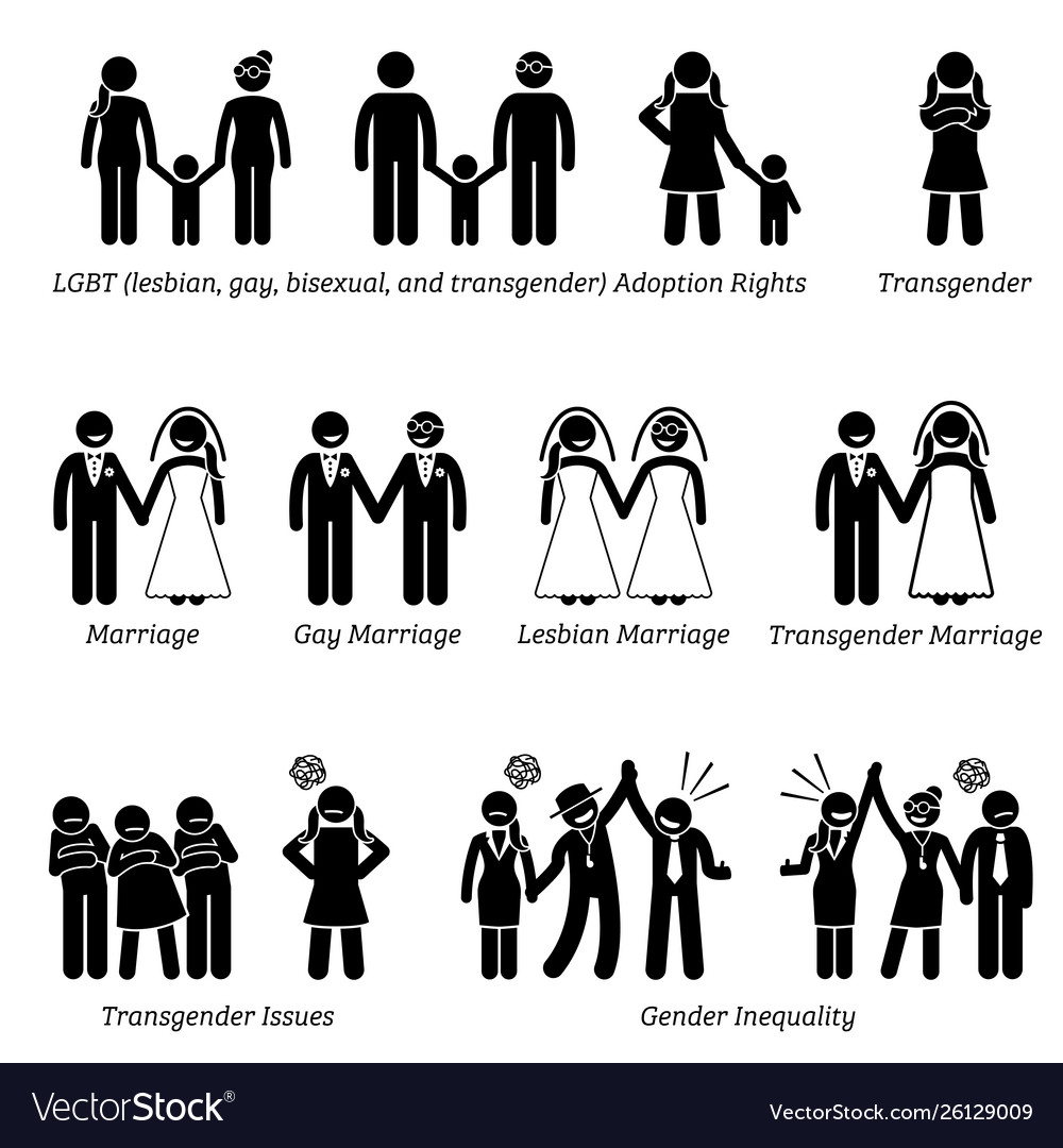 Marriage And Sex Problems