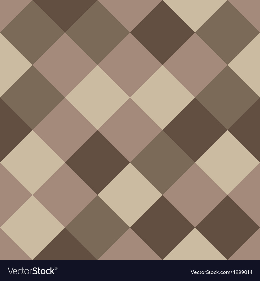 Coffee Colors Seamless Texture Abstract