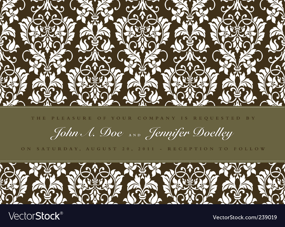 Dotted background pattern