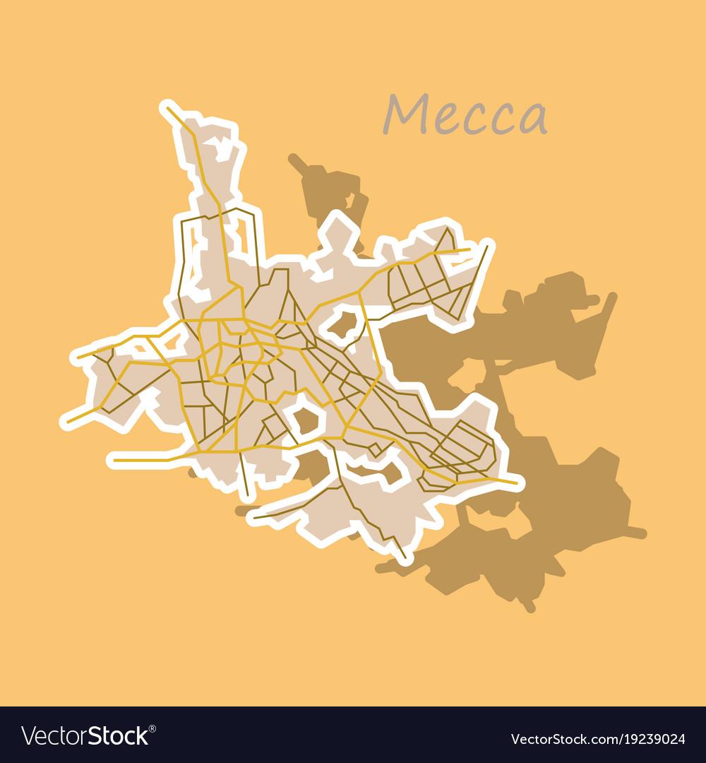 masjid al-haram, aden map, red sea map, arabian peninsula map, saudi arabia, jerusalem map, mesopotamia map, mediterranean sea map, damascus on map, arabian peninsula, japan map, saudi arabia map, medina map, black stone, world map, middle east map, dome of the rock, strait of hormuz map, baghdad map, iraq map, sinai peninsula map, india map, israel map, makkah map, persian gulf map, on macca map