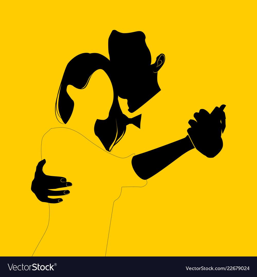 Unduh 500 Koleksi Background Yellow Terbaik