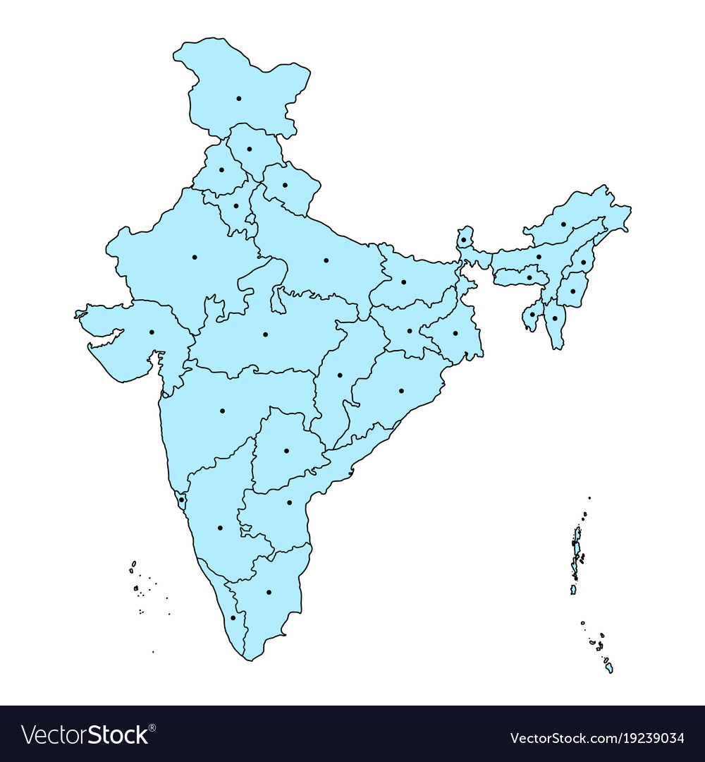 Detailed map of india asia with all states and on blue florida map, blue usa map, blue united states map, blue japan map, blue denmark map, blue global map, blue namibia map, blue brazil map, blue world map, blue africa map, blue israel map, blue honduras map, blue france map, blue international map, blue china map, blue south america map, blue bird migration map, blue apple logo, blue uk map,