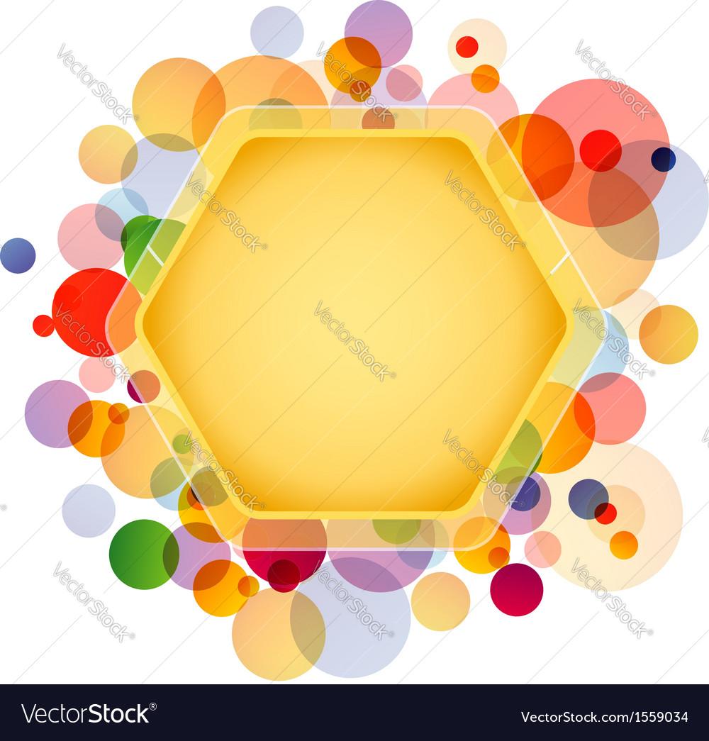 Honeycomb Element