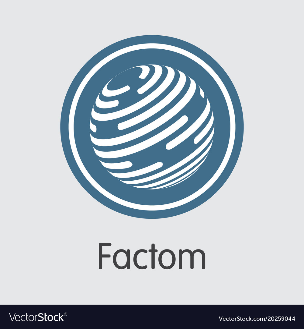 Factom cryptocurrency bbc sound of 2021 betting lines