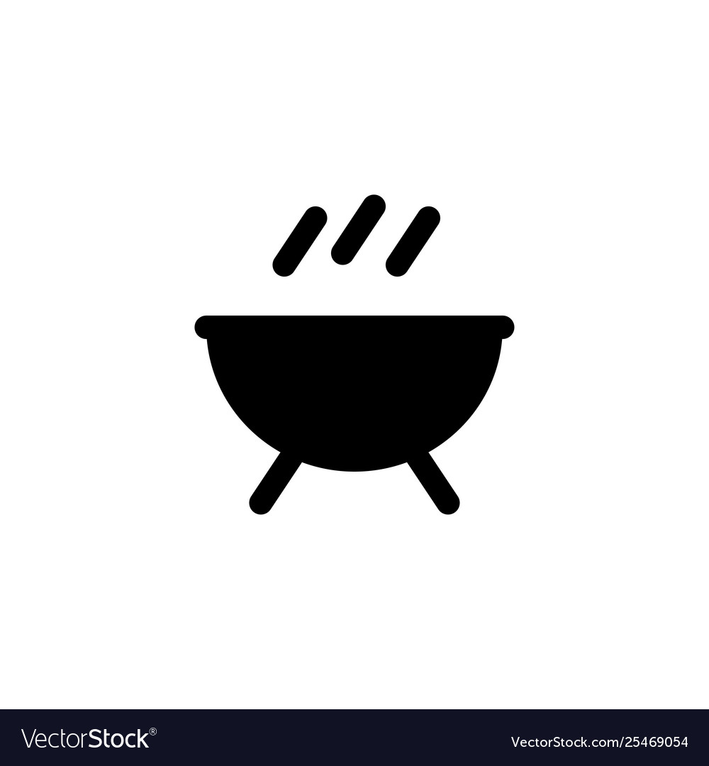 Barbeque bbq icon