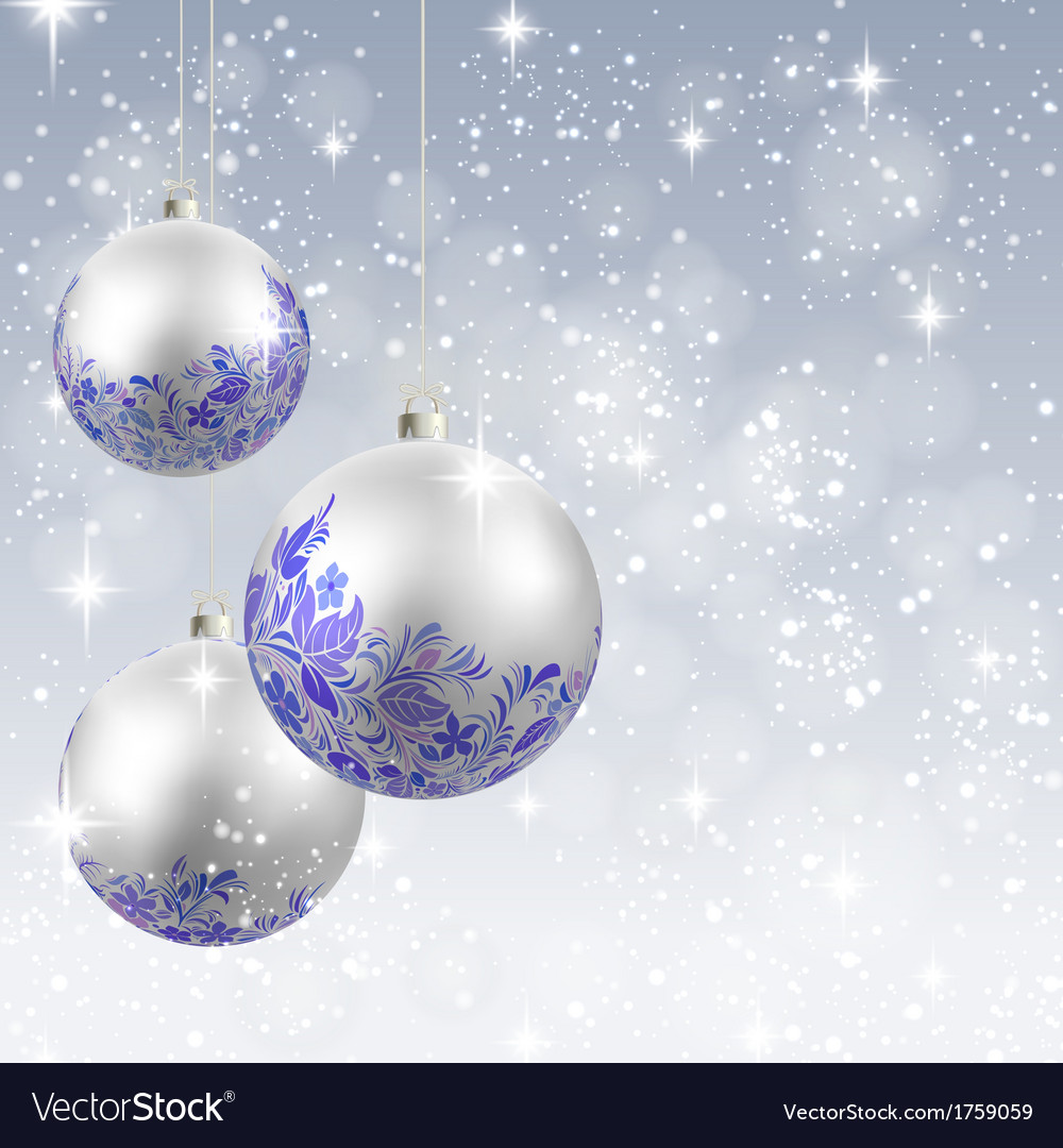 christmas ornament background images