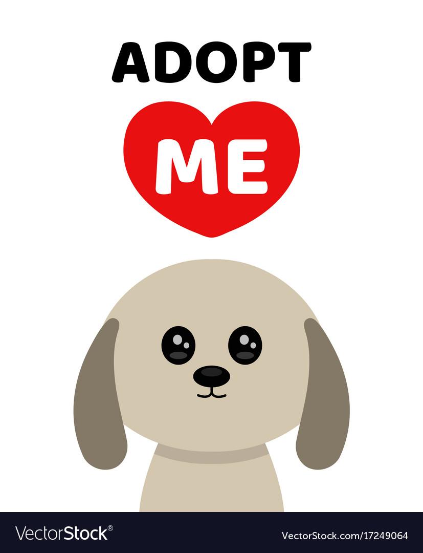 Adopt me dont buy dog pet adoption