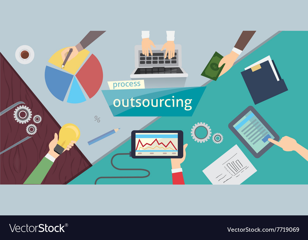 Outsourcing Hiring Outsource Outsourcing digital