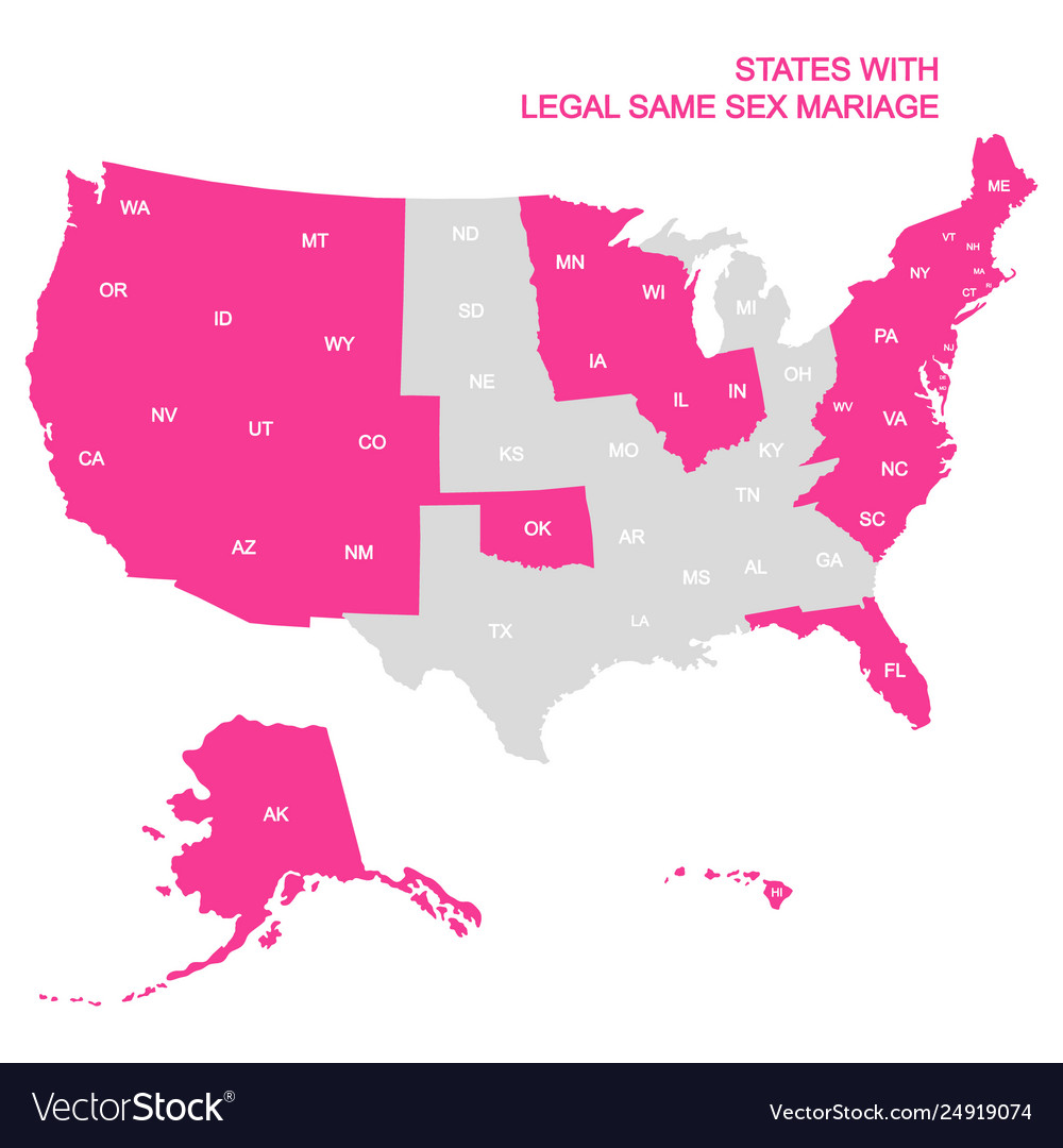 Map states with legal same marriage on love wins map, modernism map, sovereignty map, food issues map, stages of life map, 9gag map, new moon map, numerology map, heredity map, inbreeding map, long trip map, doctrine map, middle class map, life calling map, lawyers map, addiction map, metaphysical map, family interaction map, birth control map,
