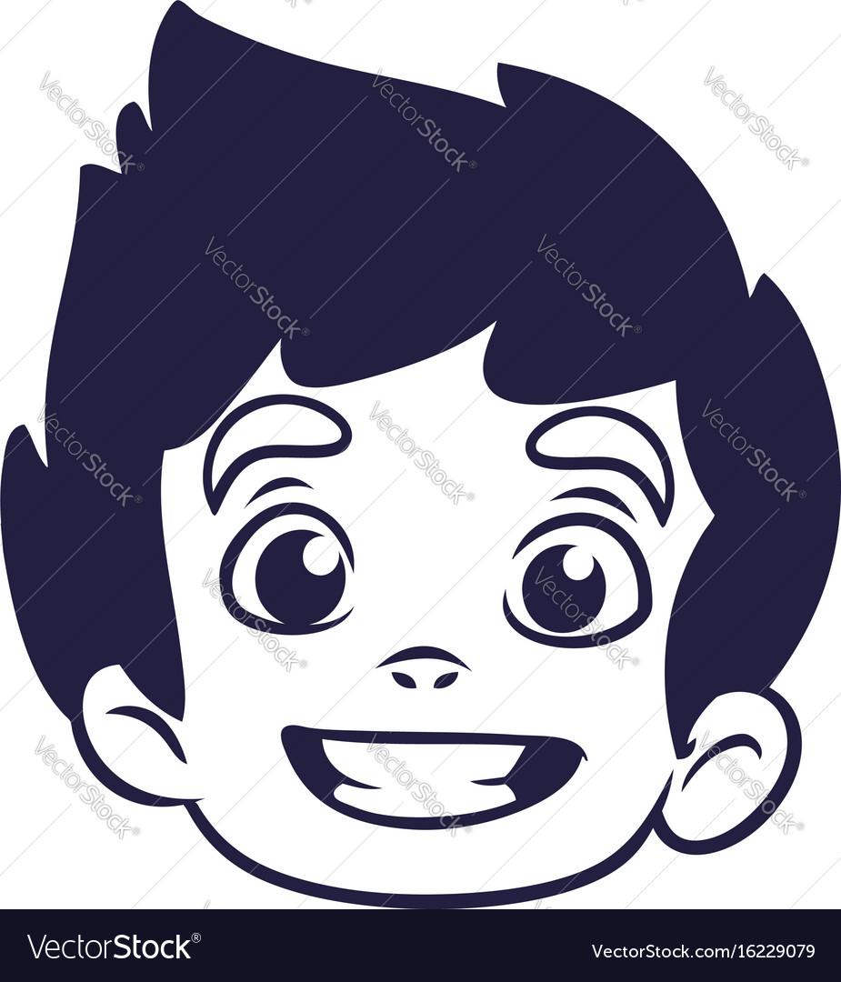 Kid32 7