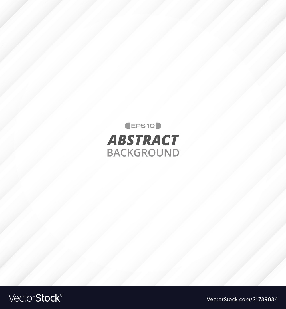 Abstract of paper cut stripe lines pattern