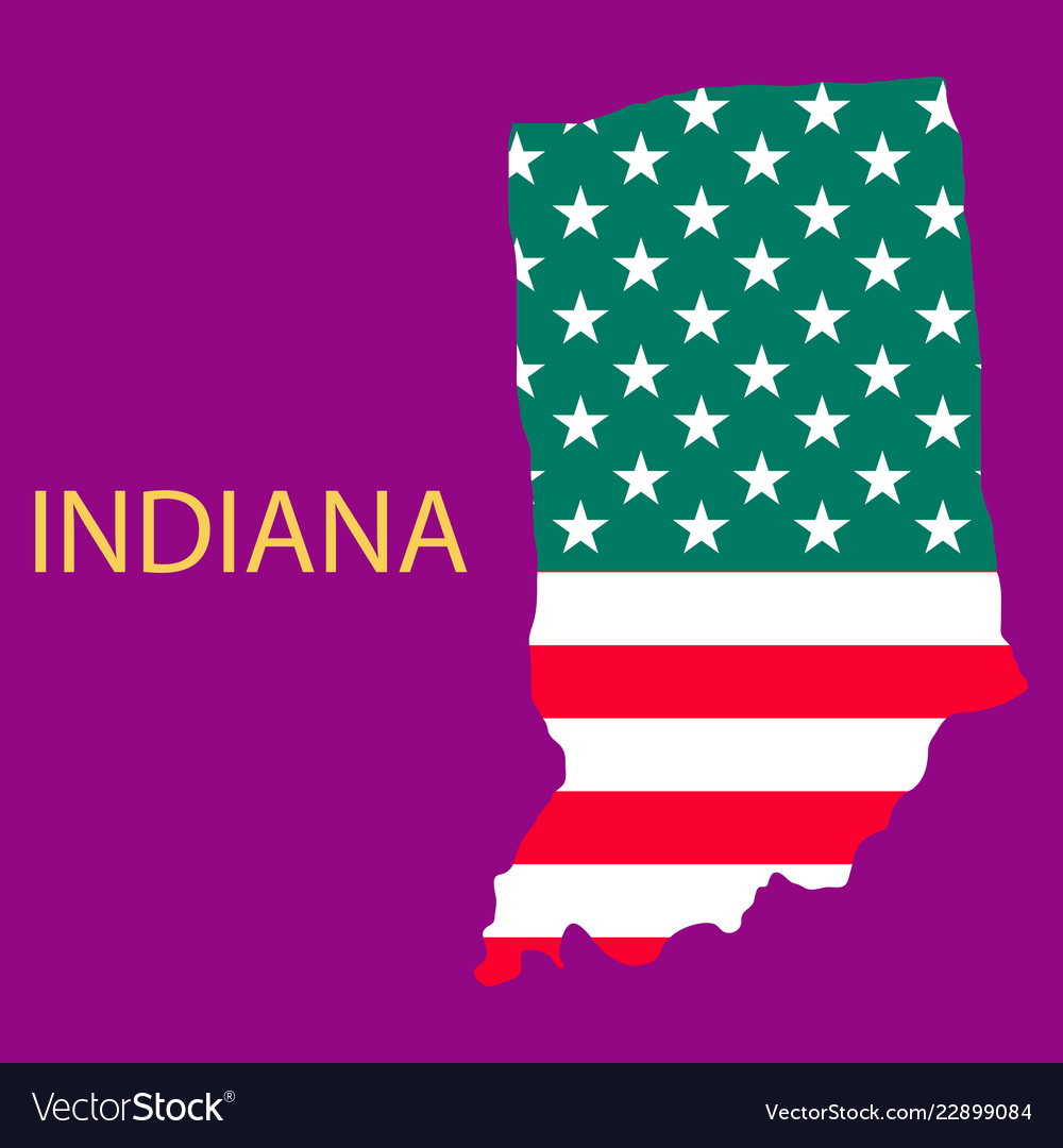 Indiana state of america with map flag print on on united states political map usa, tulsa map usa, akron map usa, iowa map usa, indiana road map of usa, michigan map usa, new mexico map usa, oklahoma map usa, mississippi map usa, kentucky map usa, minnesota map usa, montana map usa, oregon map usa, columbia map usa, indiana city usa, virginia map usa, evansville map usa, show map of indiana usa, yale map usa, indiana on map,