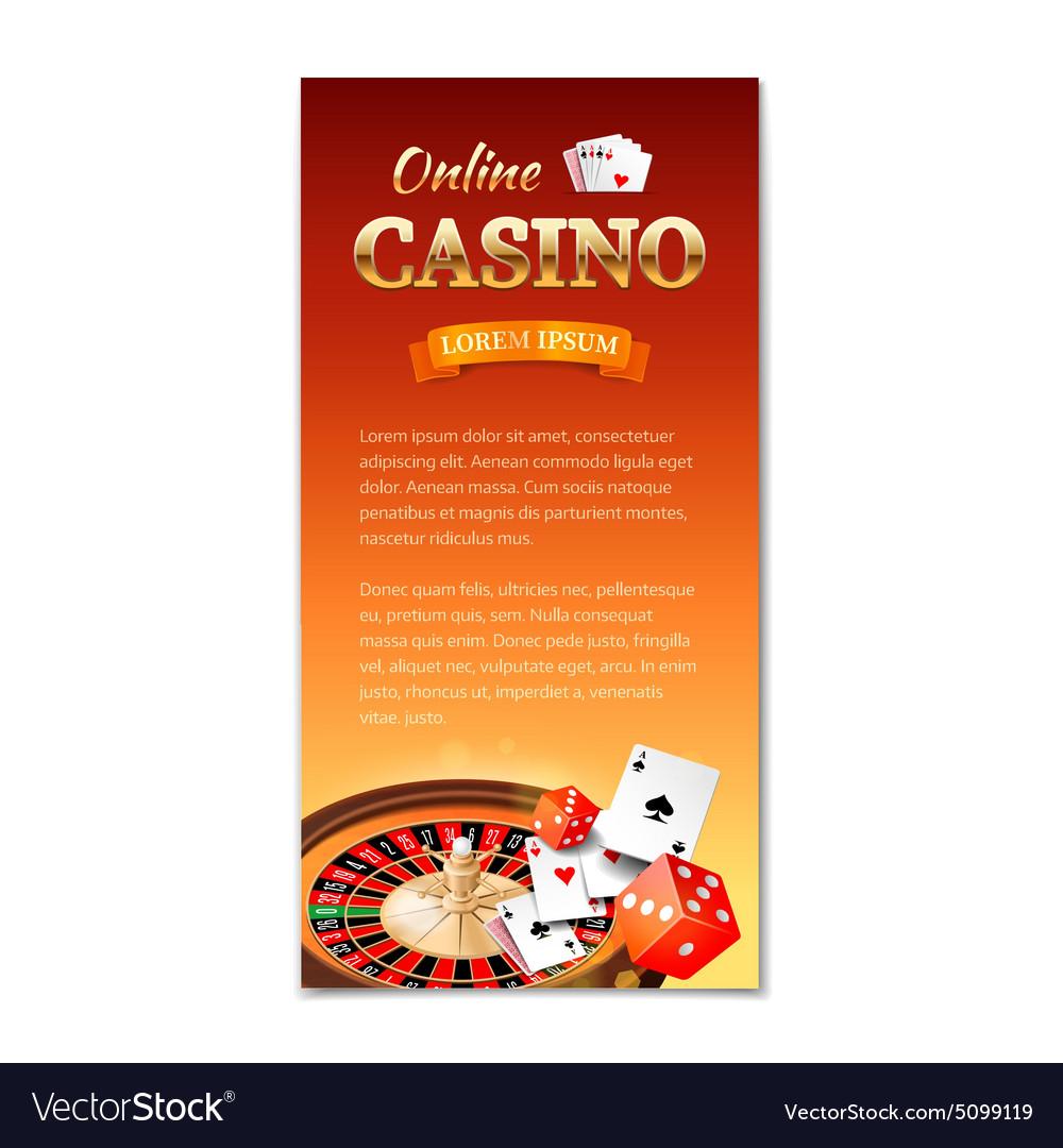 hay casino hoy