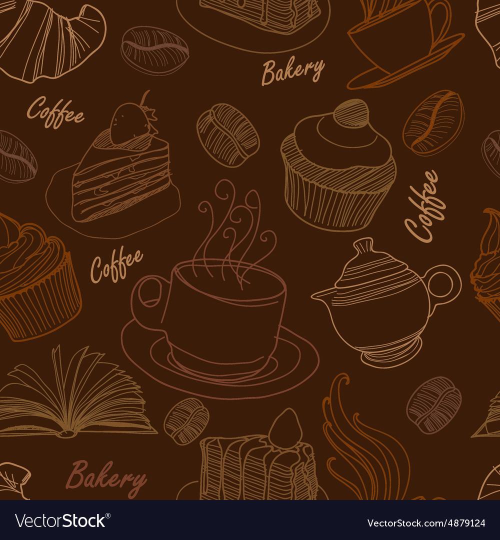 Bakery seamless 2