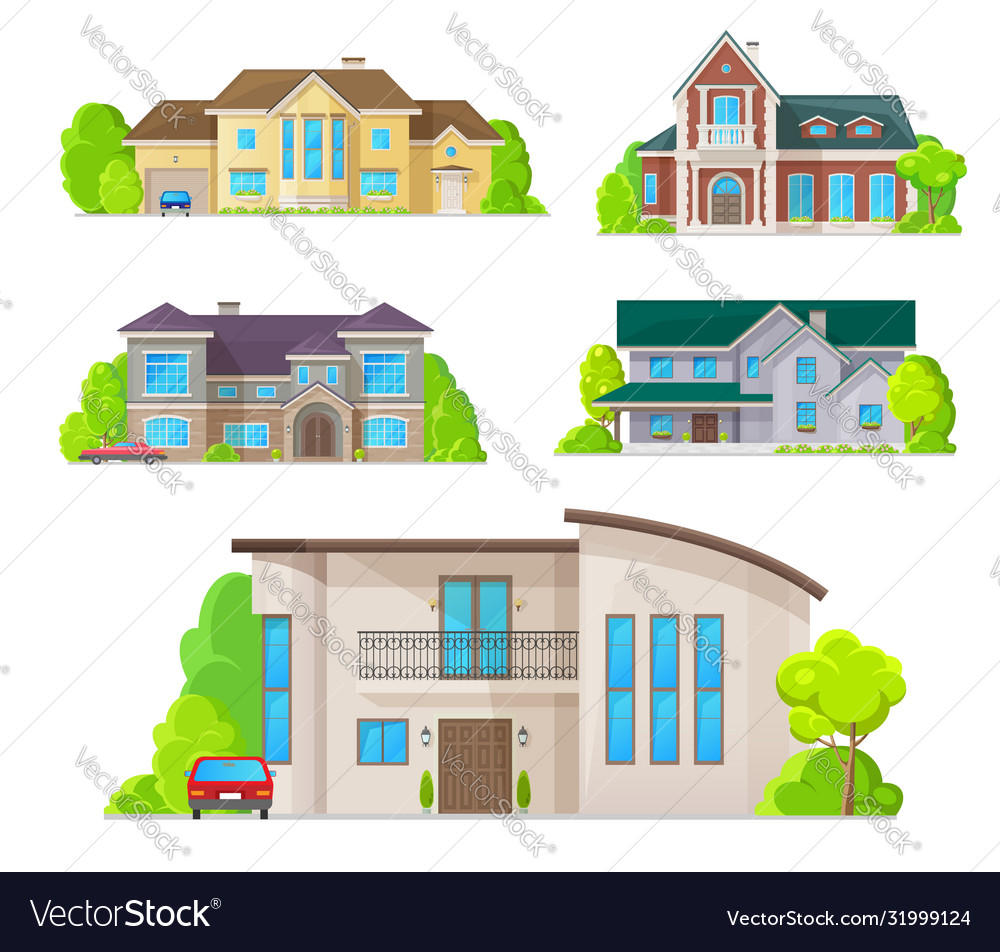 Houses home buildings architecture real estate