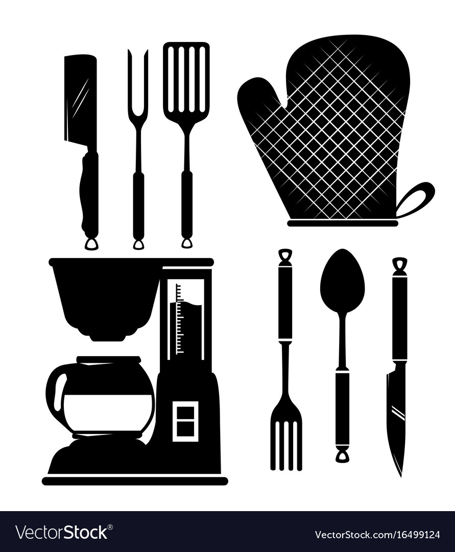 piece page qvc product com must tools kitchen ray have rachael utensils