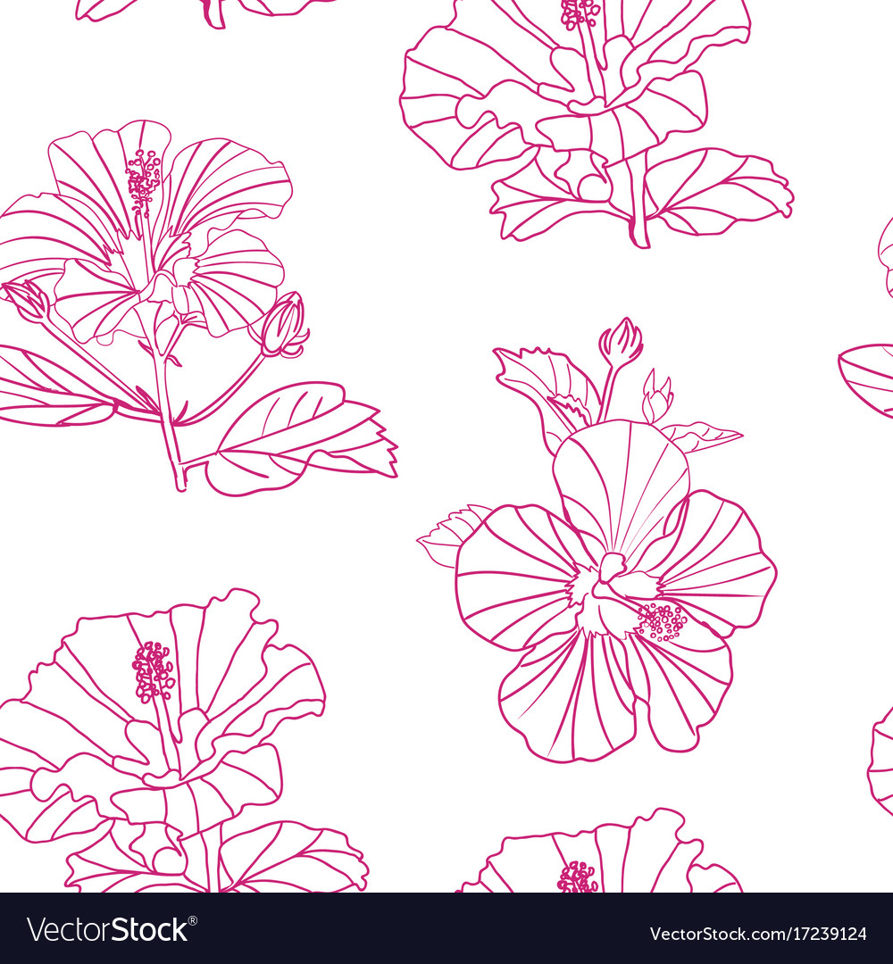 Fabric Flower Pattern Best Inspiration Design