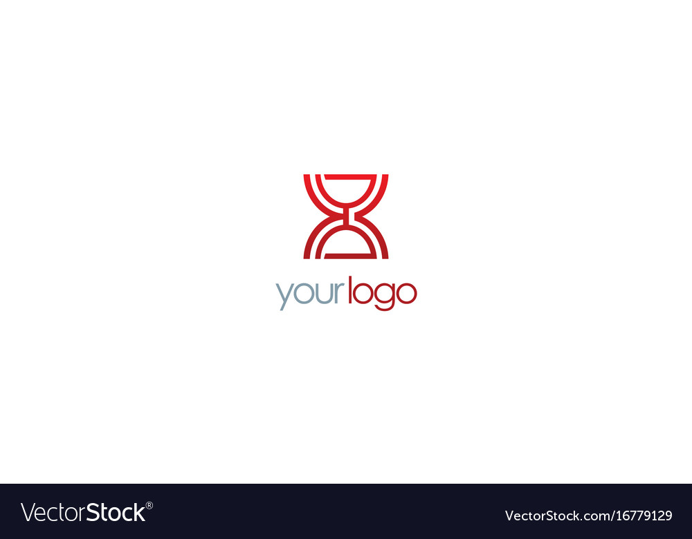 Time sand logo